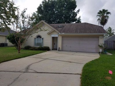14272 Pablo Woods Ln, Jacksonville, FL 32224 - #: 970934