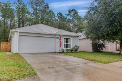 Middleburg, FL home for sale located at 3440 Alec Dr, Middleburg, FL 32068