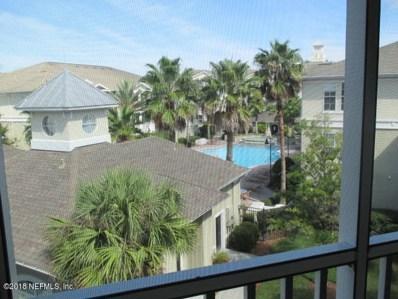 Jacksonville, FL home for sale located at 8290 Gate Pkwy UNIT 1016, Jacksonville, FL 32216