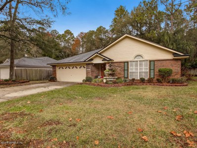 Jacksonville, FL home for sale located at 10373 Birchfield Dr, Jacksonville, FL 32221