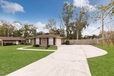 2387 Timber Ln, Orange Park, FL 32065 - #: 970950