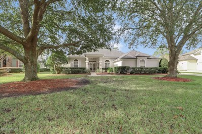 Jacksonville, FL home for sale located at 10136 Deercreek Club Rd E, Jacksonville, FL 32256