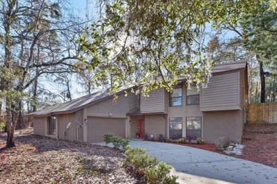 Jacksonville, FL home for sale located at 12246 Spiney Ridge Dr, Jacksonville, FL 32225