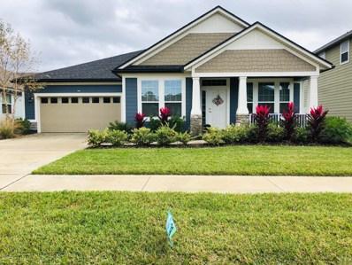 7008 Mirabelle Dr, Jacksonville, FL 32258 - #: 970958