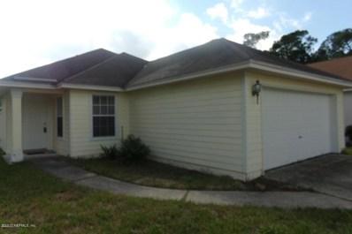 Jacksonville, FL home for sale located at 9138 Mt Arlington Ct, Jacksonville, FL 32225