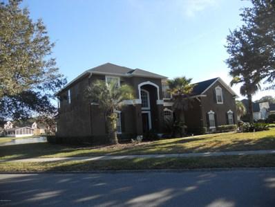 Jacksonville, FL home for sale located at 7703 Burnt Oak Trl, Jacksonville, FL 32256