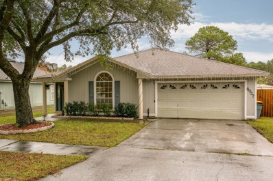 8037 Boonesborough Trl, Jacksonville, FL 32244 - #: 970971