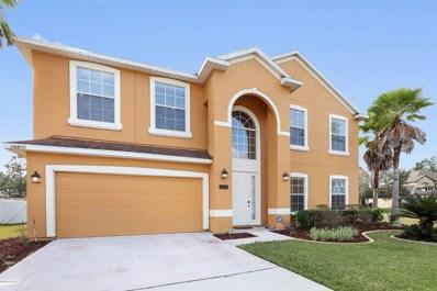 10972 Cotton Dike Ct., Jacksonville, FL 32221 - #: 970972