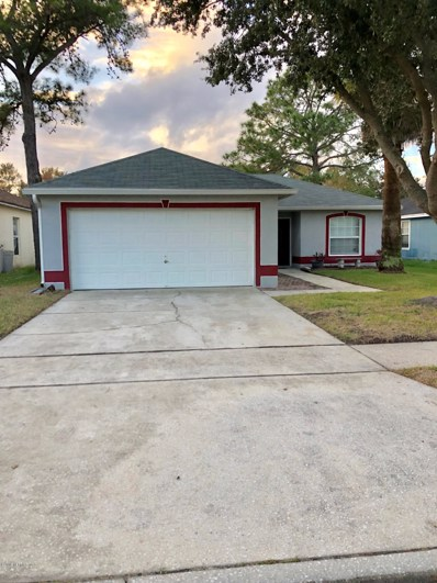 1682 Hudderfield Cir W, Jacksonville, FL 32246 - #: 970974