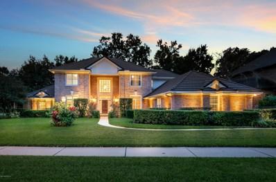 3556 Silvery Ln, Jacksonville, FL 32217 - #: 970981