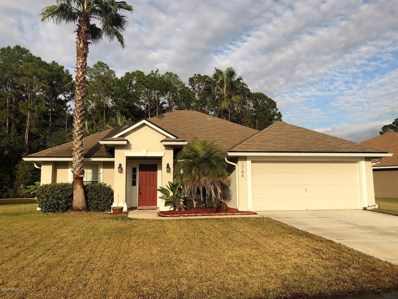 1766 Covington Ln, Fleming Island, FL 32003 - #: 970982