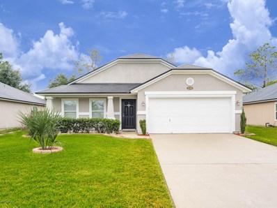 15768 Canoe Creek Dr, Jacksonville, FL 32218 - #: 970987