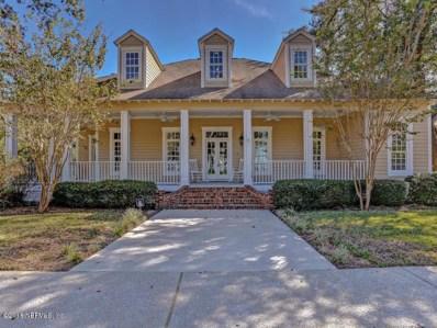 28681 Grandview Manor, Yulee, FL 32097 - #: 970990