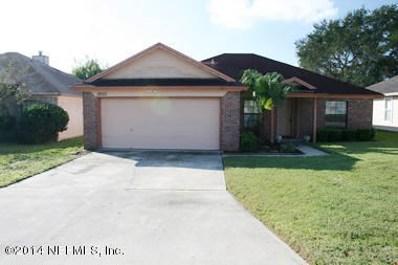 12652 S Ashglen Dr, Jacksonville, FL 32224 - #: 970992
