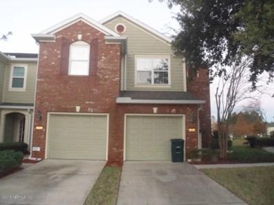 6976 Roundleaf Dr, Jacksonville, FL 32258 - #: 970996