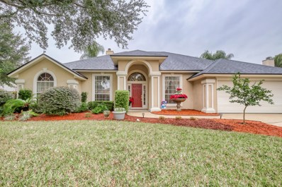 4556 Cape Sable Ct, Jacksonville, FL 32277 - #: 970998