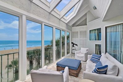 Ponte Vedra Beach, FL home for sale located at 611 Ponte Vedra Blvd UNIT 125, Ponte Vedra Beach, FL 32082