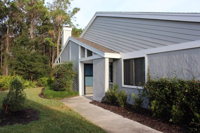 Ponte Vedra Beach, FL home for sale located at 2710 Seahawk Dr, Ponte Vedra Beach, FL 32082