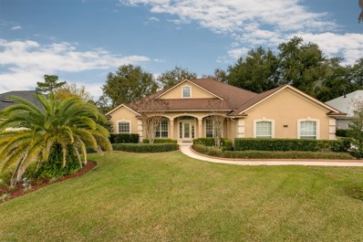 3324 Blackstone Ct, Green Cove Springs, FL 32043 - #: 971037