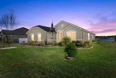 1219 Orchard Oriole Pl, Middleburg, FL 32068 - #: 971045