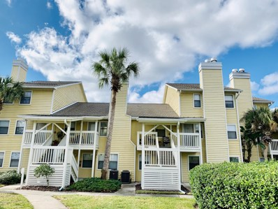 Ponte Vedra Beach, FL home for sale located at 100 Fairway Park Blvd UNIT 1911, Ponte Vedra Beach, FL 32082