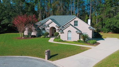 11809 Catrakee Dr, Jacksonville, FL 32223 - #: 971049