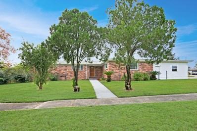 8630 Moss Haven Rd, Jacksonville, FL 32221 - #: 971054