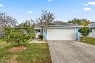 4509 Singletary Rd, Jacksonville, FL 32257 - #: 971067
