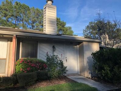3801 Crown Point Rd UNIT 3023, Jacksonville, FL 32257 - #: 971075