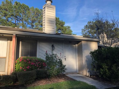 3801 Crown Point Rd UNIT 3023, Jacksonville, FL 32257 - MLS#: 971075
