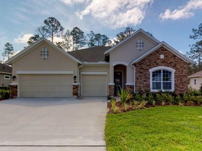 45 Manor Ln, St Johns, FL 32259 - #: 971081