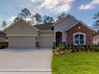 45 Manor Ln, St Johns, FL 32259 - #: 971081