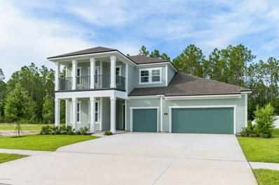 191 Silver Sage Ln, St Augustine, FL 32095 - #: 971083