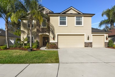 4981 Lindion Ct, Jacksonville, FL 32257 - MLS#: 971085