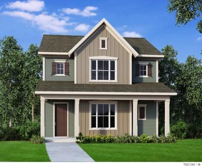 St Augustine, FL home for sale located at 228 Dalton Cir, St Augustine, FL 32092