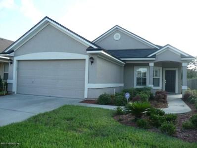 15029 Bulow Creek Dr, Jacksonville, FL 32258 - #: 971117