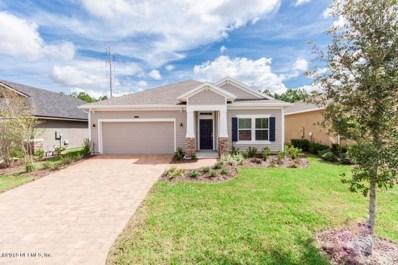 15714 Tisons Bluff Rd, Jacksonville, FL 32218 - #: 971121