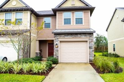 7016 Berrybrook Dr, Jacksonville, FL 32258 - #: 971122