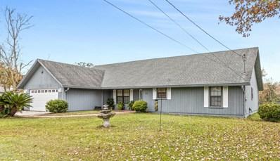 328 Celery Ave N, Jacksonville, FL 32220 - #: 971129
