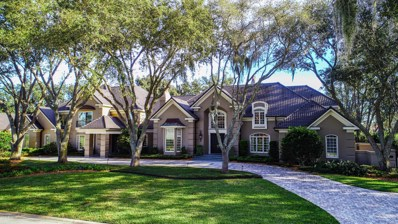 Ponte Vedra Beach, FL home for sale located at 241 Plantation Cir S, Ponte Vedra Beach, FL 32082