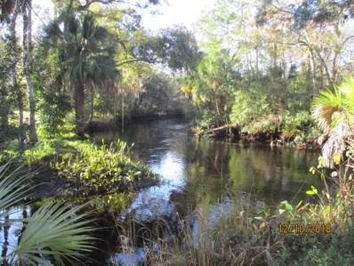 Steinhatchee, FL home for sale located at  1321-1331 Palm St, Steinhatchee, FL 32359