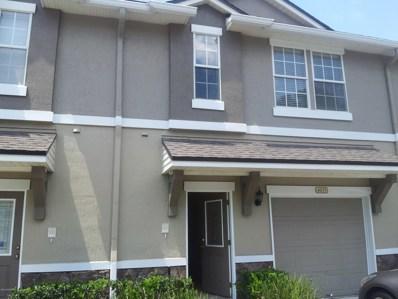 4035 Augustine Green Ct, Jacksonville, FL 32257 - #: 971142