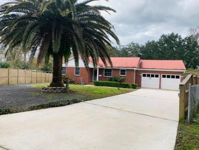 1820 Hyde Park Pl, Jacksonville, FL 32210 - #: 971150