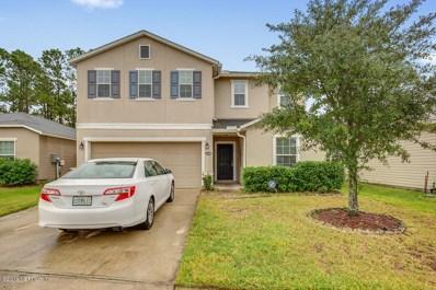 12006 Alexandra Dr, Jacksonville, FL 32218 - #: 971166