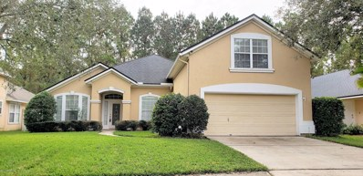 3071 Williamsburg Ct, Orange Park, FL 32065 - #: 971173
