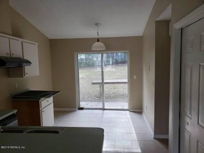 2007 St Johns Ave, Palatka, FL 32177 - #: 971180