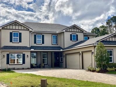1835 Silo Oaks Pl, Middleburg, FL 32068 - #: 971190