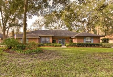 1778 Grassington Way S, Jacksonville, FL 32223 - #: 971196