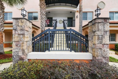 Jacksonville, FL home for sale located at 9745 Touchton Rd UNIT 822, Jacksonville, FL 32246