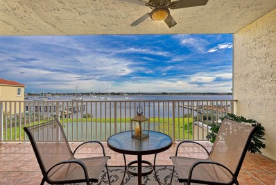 St Augustine, FL home for sale located at 157 Marine St UNIT 202, St Augustine, FL 32084